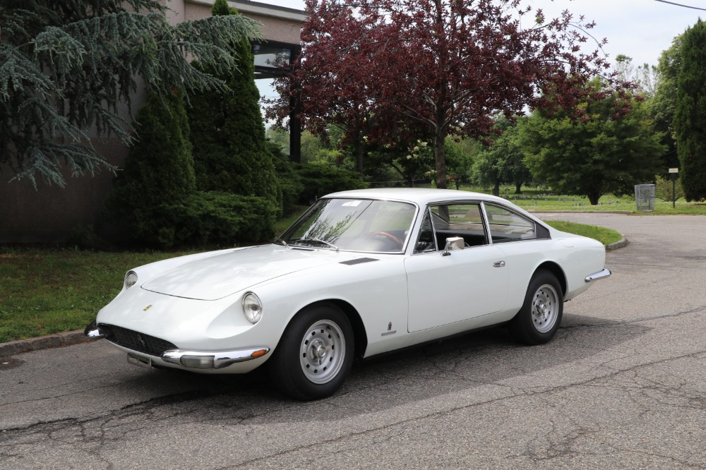 Used 1970 Ferrari 365GT 2+2  | Astoria, NY