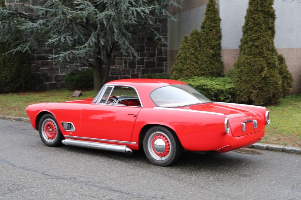Used 1961 Maserati 3500GT  | Astoria, NY