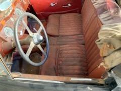 Used 1954 Jaguar XK120SE  | Astoria, NY