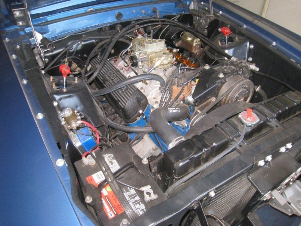 Used 1969 Shelby GT350  | Astoria, NY