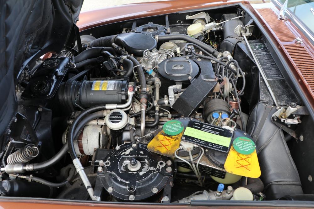 Used 1982 Rolls-Royce Corniche  | Astoria, NY