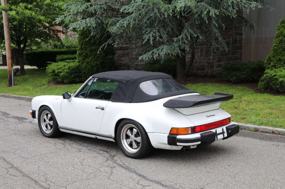 Used 1973 Porsche 911  | Astoria, NY