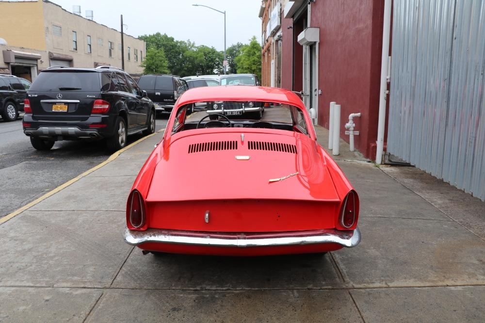 Used 1960 NSU Sport Prinz  | Astoria, NY
