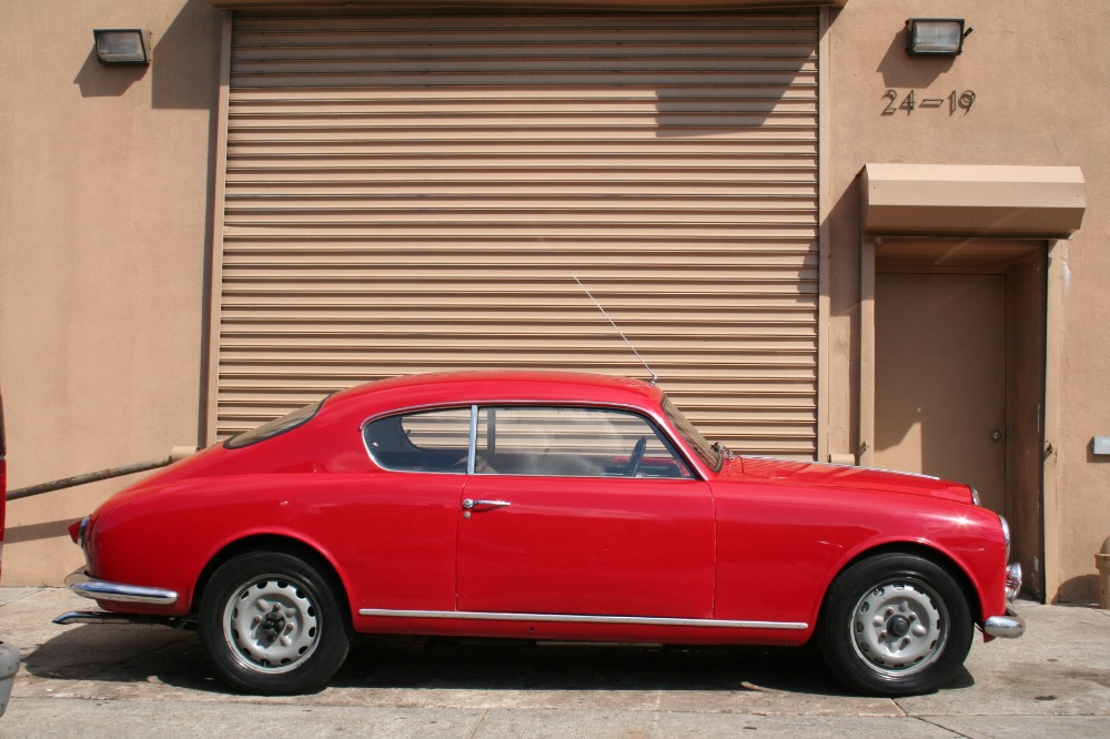 Used 1957 Lancia Aurelia B20  | Astoria, NY