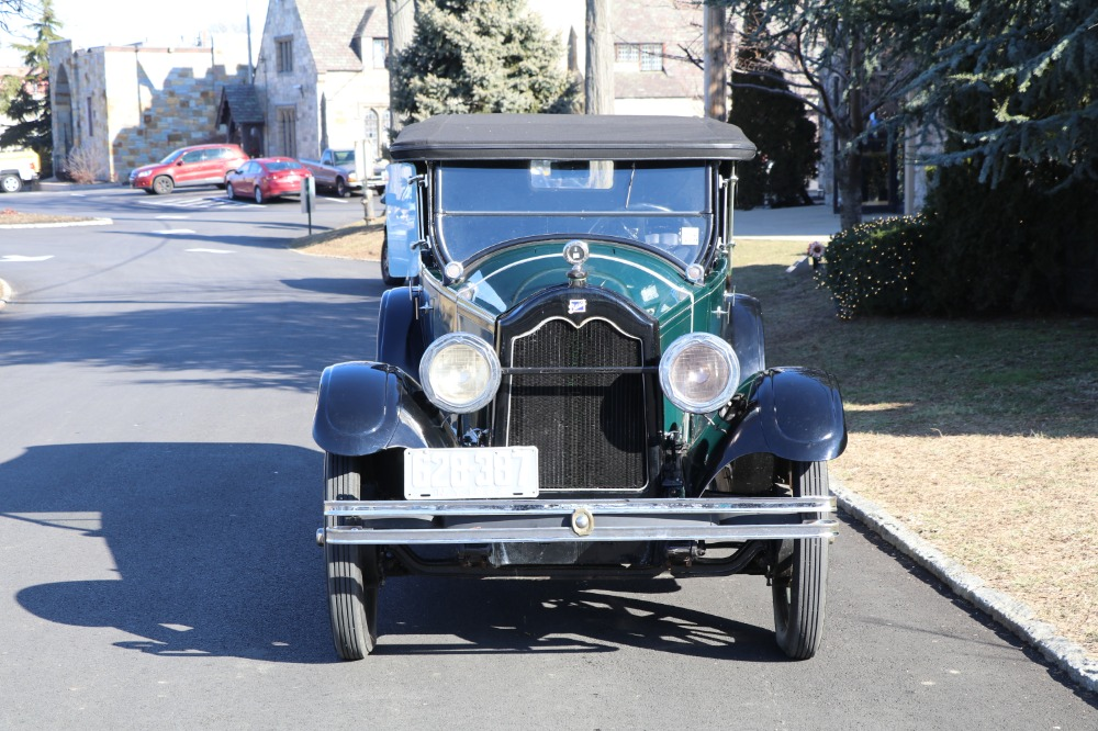 Used 1924 Buick 24-4-35  | Astoria, NY