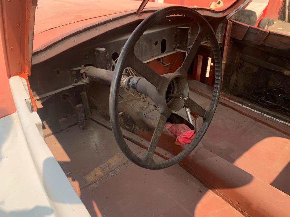Used 1953 Jaguar XK120  | Astoria, NY