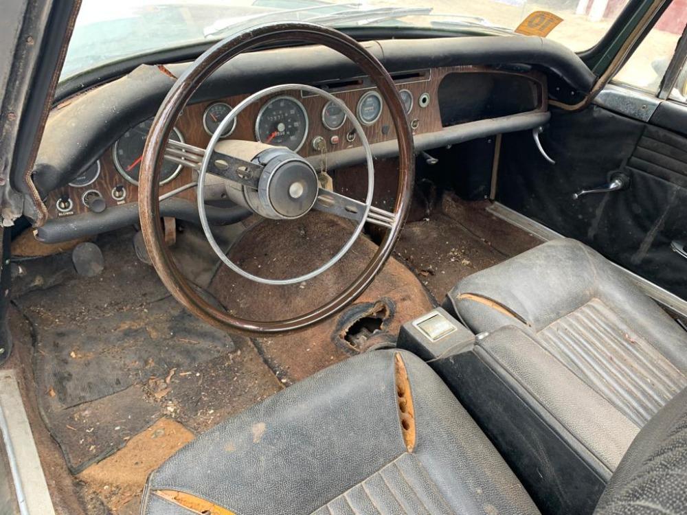 Used 1965 Sunbeam Tiger  | Astoria, NY