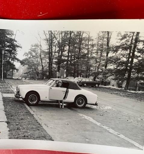 Used 1952 Alfa Romeo 1900C  | Astoria, NY