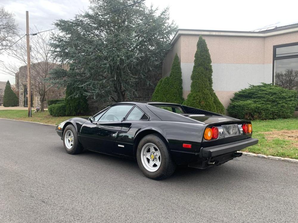 Used 1977 Ferrari 308GTB  | Astoria, NY