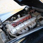 Used 1955 Jaguar XK140  | Astoria, NY