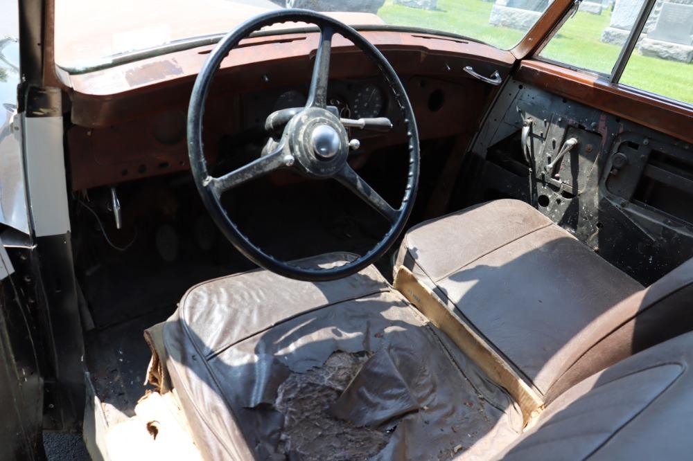 Used 1951 Bentley Mark VI  | Astoria, NY
