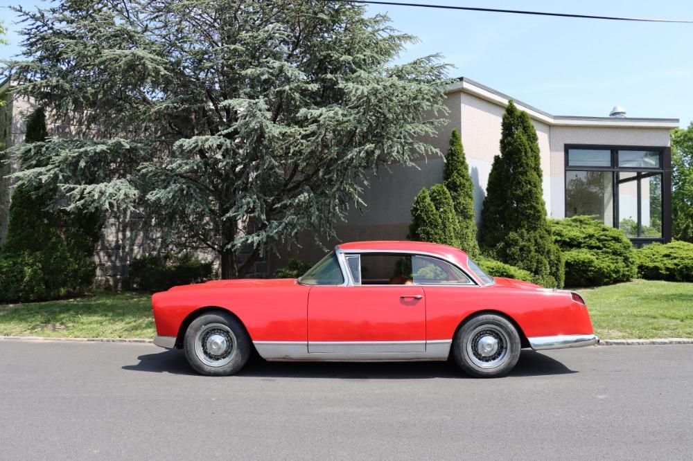 Used 1958 Facel Vega   | Astoria, NY