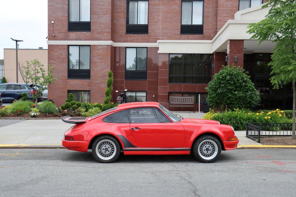 Used 1967 Porsche 912  | Astoria, NY