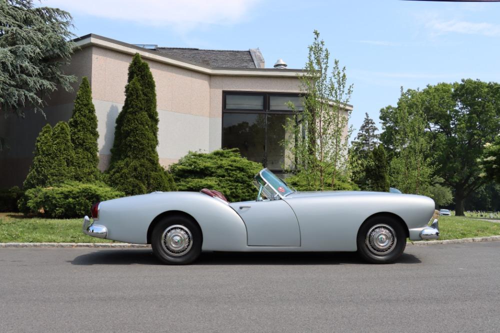 Used 1954 Kaiser Darrin  | Astoria, NY