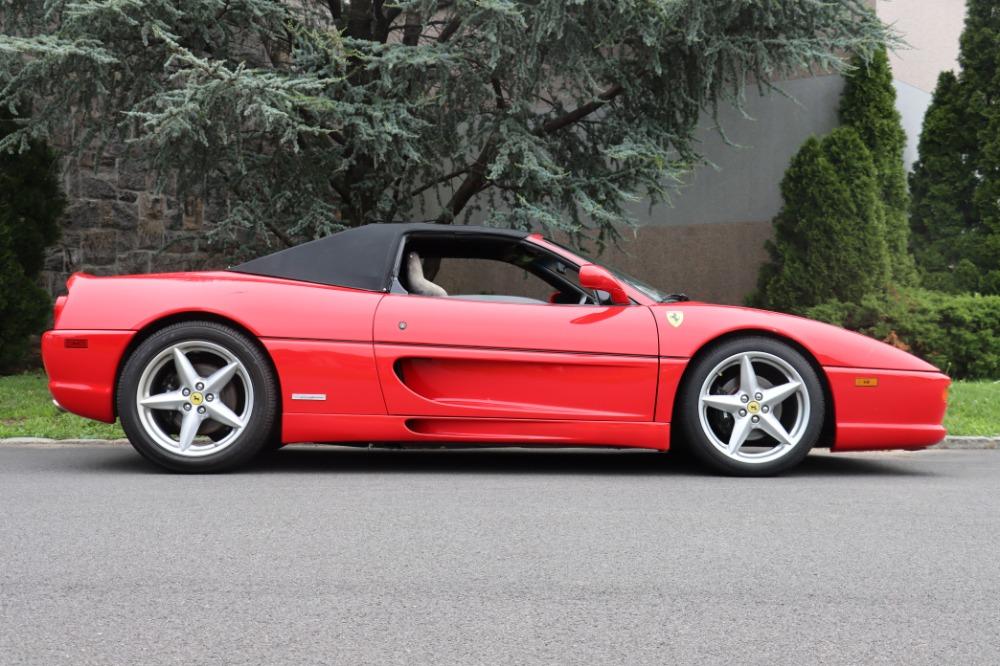 Used 1995 Ferrari F355  | Astoria, NY