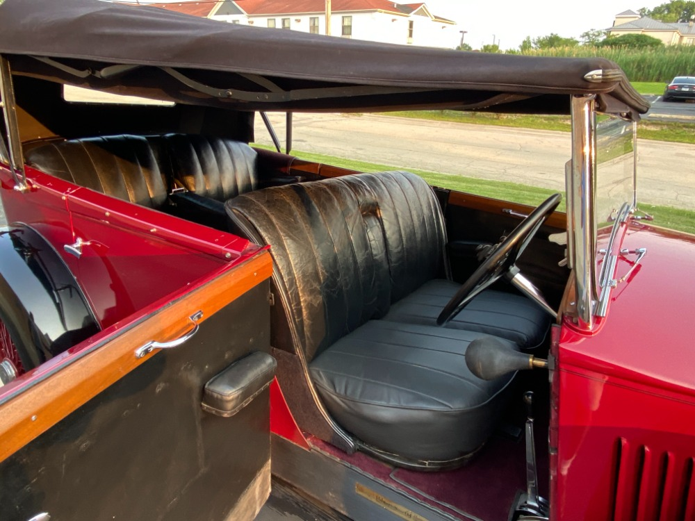 Used 1934 Rolls-Royce 20/25  | Astoria, NY
