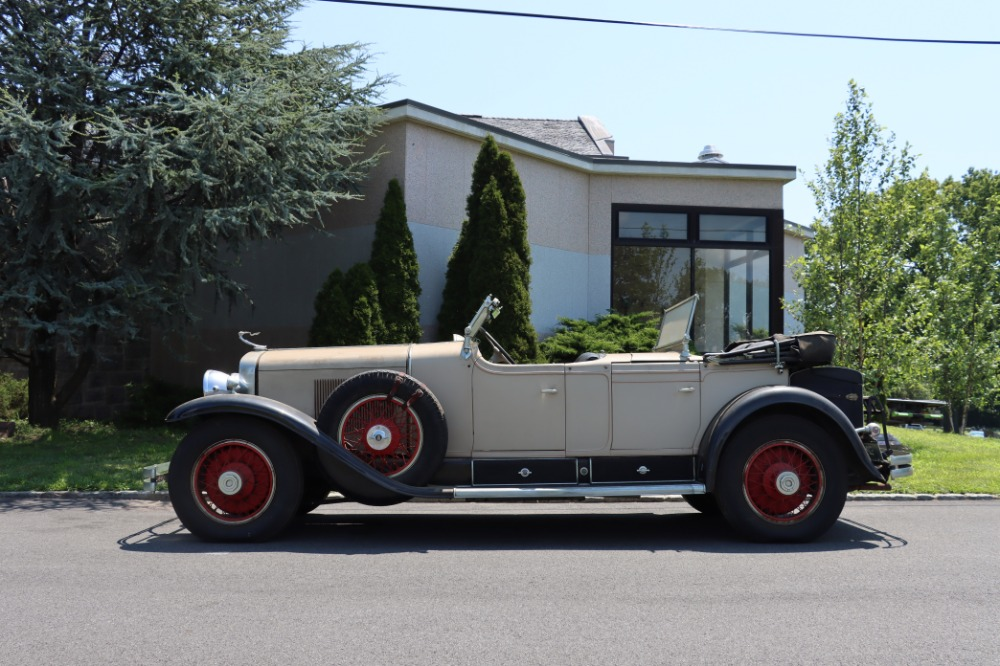 Used 1929 Cadillac 1183    Astoria, NY
