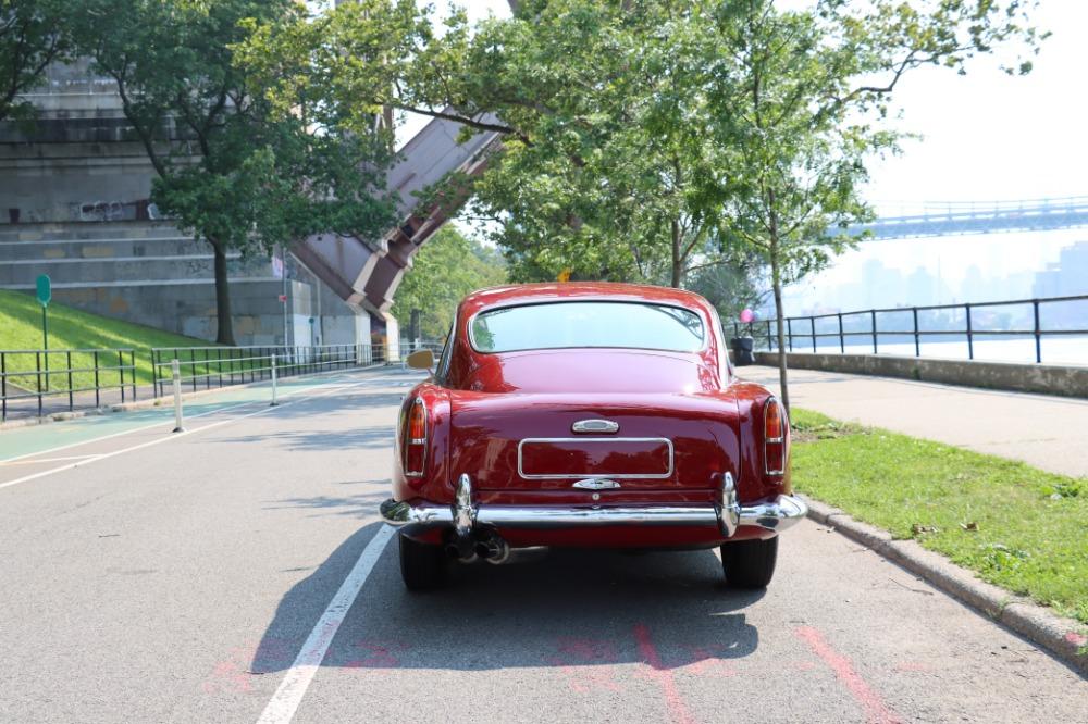 Used 1959 Aston Martin DB4  | Astoria, NY