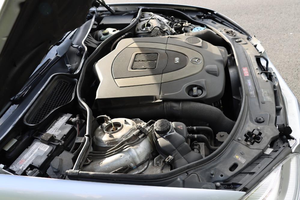 Used 2010 Mercedes-Benz S550  | Astoria, NY