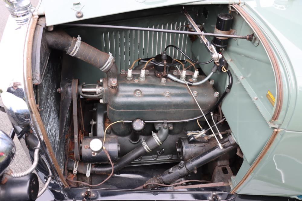 Used 1929 Ford Model A    Astoria, NY