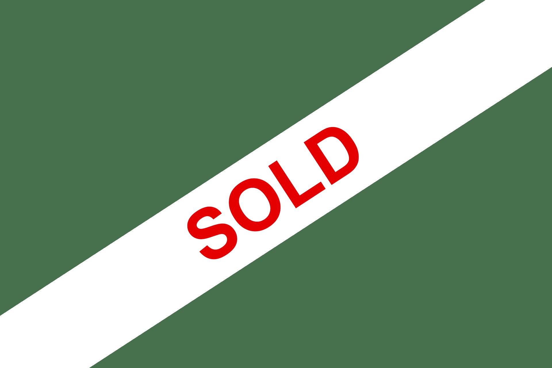 1954 Kaiser Darrin Stock 21128 For Sale Near Astoria Ny Ford Vin Decoder Dealer